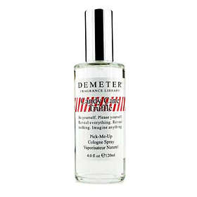 Demeter Candy Cane Truffle Cologne 120ml