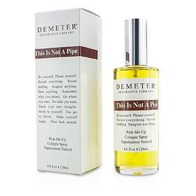 Demeter This is Not A Pipe Cologne 120ml