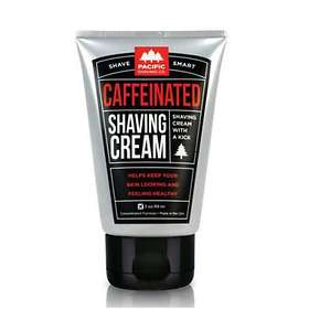 Pacific Shaving Company Shaving Cream 89ml
