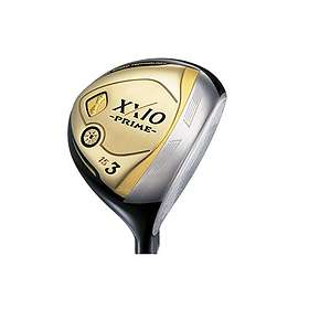 XXIO Prime Fairway Wood