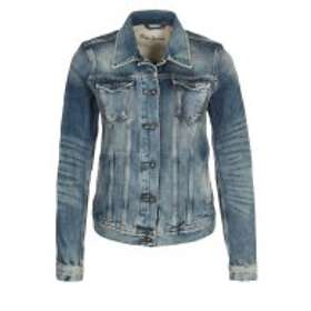 Pepe Jeans Thrift (Dame)