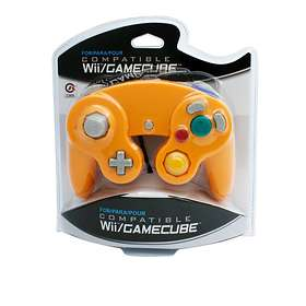 CirKa Gamecube Wired Controller (GC/Wii)