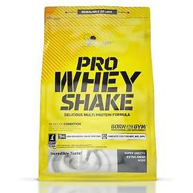 Protech 3 Whey 0.75kg