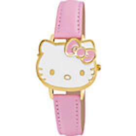 Sanrio Hello Kitty HK033