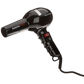 BaByliss Pro Magic 1600W 6444