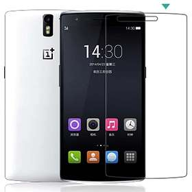 Nillkin Crystal Screen Protector for OnePlus One