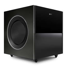 KEF Reference 8b