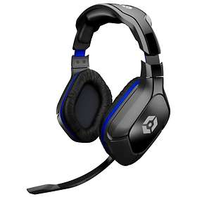 Gioteck HC-2 for PS4