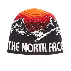 The North Face Anders (Junior)
