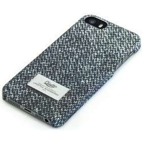 Qiotti Pull Snap Case for iPhone 5/5s/SE
