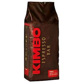 Kimbo Espresso Bar Unique 1kg