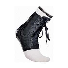 McDavid Ankle Brace Lace-Up with Stays