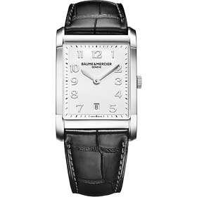 Baume & Mercier Hampton 10154