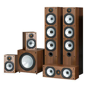 Monitor Audio MR6 5.1