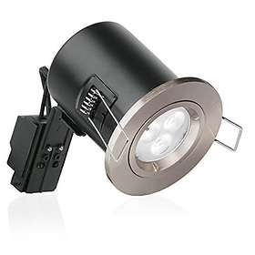 Aurora Lighting Enlite EN-FD101