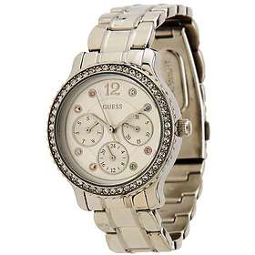 Guess Iconic W0305L1