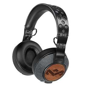 House of Marley Liberate XL Over-Ear