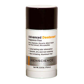MenScience Advanced Deo Stick 74g