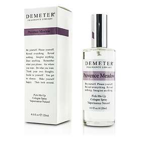 Demeter Provence Meadow Cologne 120ml