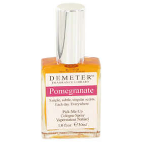 Demeter Pomegranate Cologne 30ml