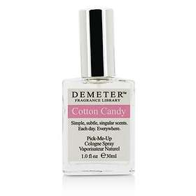 Demeter Cotton Candy Cologne 30ml