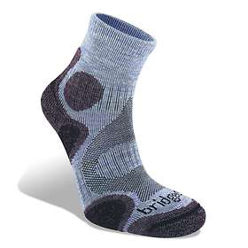 Bridgedale CoolFusion Trail Diva Sock (Women's)
