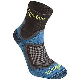 Bridgedale CoolFusion RUN Speed Trail Sock