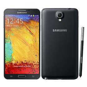 Samsung Galaxy Note 3 LTE SM-N7507 16GB