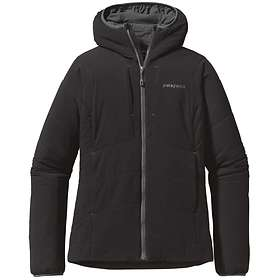 Best pris på The North Face Impendor Shell Jacket (Dame