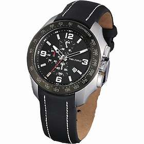 Time Force TF3272M01