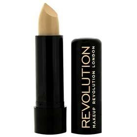 Makeup Revolution Matte Effect Concealer