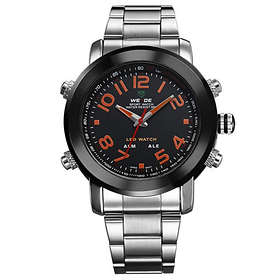 Weide WH-1105