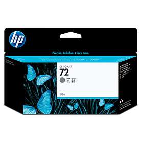 HP 72 130ml (Grey)