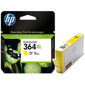 HP 364XL (Yellow)