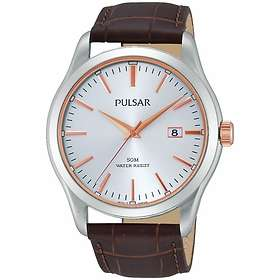 Pulsar Watches PS9305