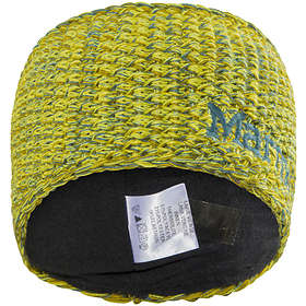 Marmot Ginger Headband