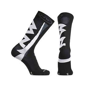 Northwave Extreme Winter High Sock