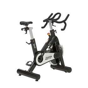 Master Fitness S4050