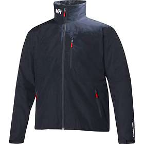Helly Hansen Crew Jacket (Herr)