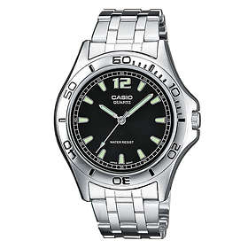 Casio Collection MTP-1258PD-1A