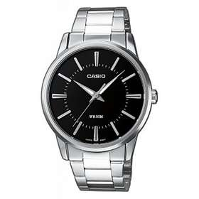 Casio Collection MTP-1303PD-1A