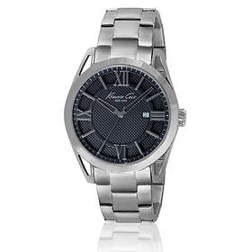 Kenneth Cole KC9372