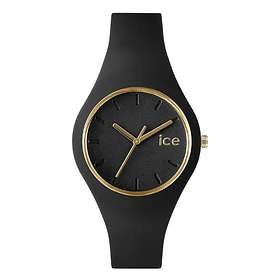 ICE Watch Glam 000982