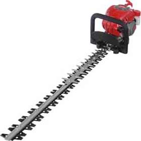 Morrison Petrol Hedge Trimmer