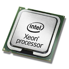 Intel Xeon E5-1620v3 3.5GHz Socket 2011-3 Tray