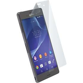 Krusell Screen Protector for Sony Xperia Z3