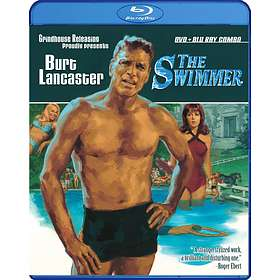 The Swimmer (US)