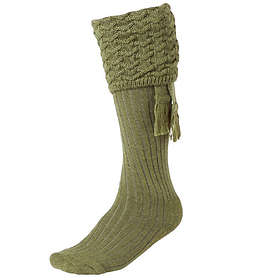 Seeland Shooting Garter Sock