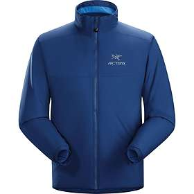 Arcteryx Atom AR Jacket (Men's)