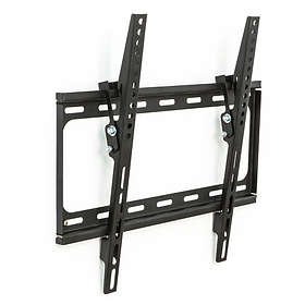 TecTake Wall Mount for 32-55 inch Tilting